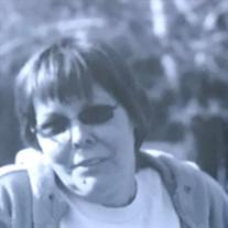 Gayla D. Nash