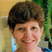 Debra Ann Goss Pollard