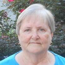 Rosie L Horn