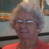 Phyllis Barry Knight