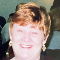 Sharon E. Gray