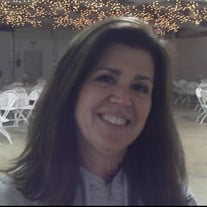 Sandra Lee Warpinski