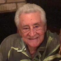 Vincent J. Corsetti