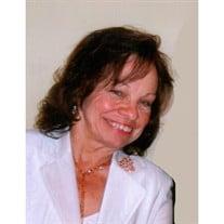 Wanda Cramond