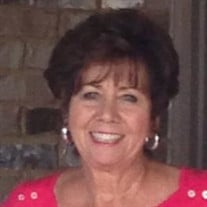 Faye Cumberland Miller