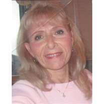 Joanne Carol Seguino
