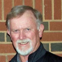 Larry Dean Bowman