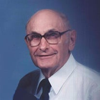 Marlon G. Kroeger