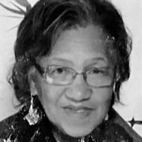 Shirley Bryant