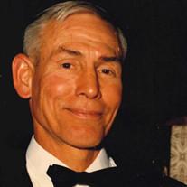 David A. Rapp