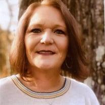 Cheyenne Nichole Lawson