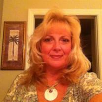 Karin C Monticello