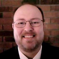 Mr. Michael S Belflower