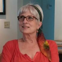 Carol Sweet Morse