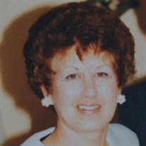 Barbara Marie Payne