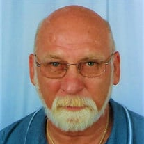 James W. Ertel