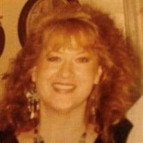 Ms. Myra Karen Ward