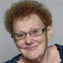 Vicki E. Jones