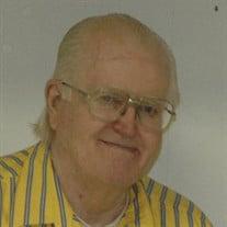 Arthur Williamson