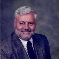 Mr. Bobby Gene Huff