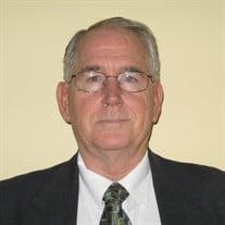 Paul Lang Loftus