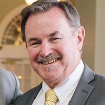 Thomas John McNamara