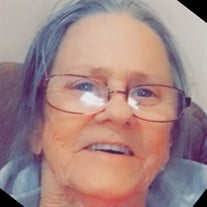 Mrs. Margaret Elkins