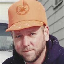 James R. Zimmerman