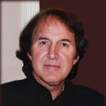 Joseph Milazzo, Jr.