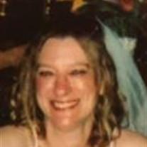 Cynthia L. Rider