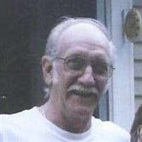 George K. Garry