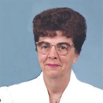 Minnie Katherine Carman
