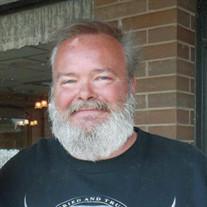 Todd William Jacobs