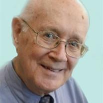 Joseph S. Lenkay, Sr.