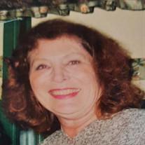 Sylvia Marie Schell