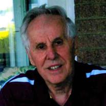 Robert W. Schy