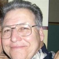 Joseph F. Rao
