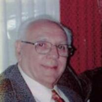 Francis J. Cromyak