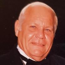 """Charles Phillip """"Phil"""" Harding Sr."""