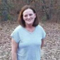 Mrs. Denise Clark