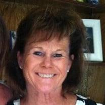 Kimberly H Bach