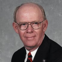 Julian Keith Farmer