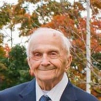 Paul Bagdis