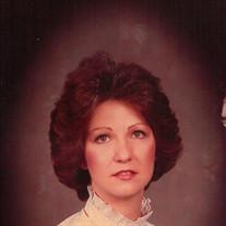 Mrs. Annie Elizabeth Williams