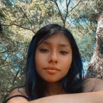 Ms. Isaura Hernandez