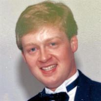 Jeffrey Anderson Wasson of Memphis, TN