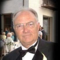 John Paul McCall Sr.