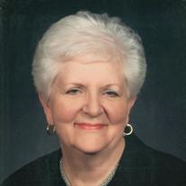 Nelda Ruth Wright