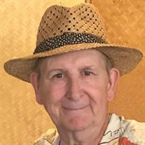 Allen Gene Krajec