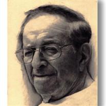 Joseph Grosnacht